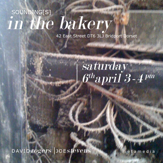 in the bakery.pdf