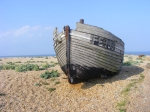 dungeness-1jun14