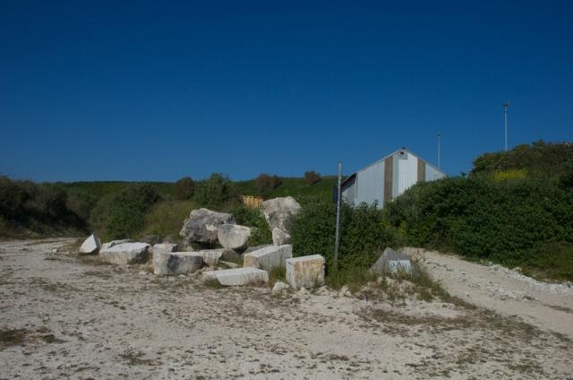 stonecontainer