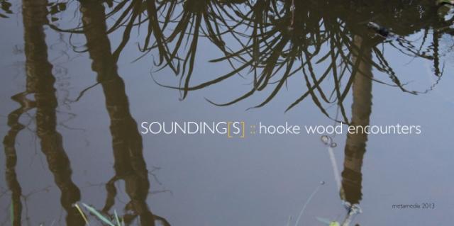hooke-wood-page1