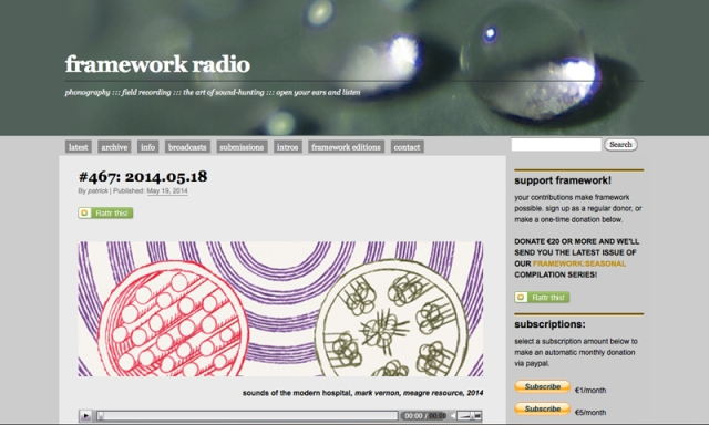 framework-radio14