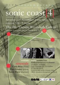 sonic-coast-4
