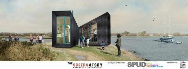 The Observatory-SPUD group-Facebook Header[1]