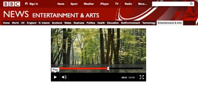 BBC17JulySoundscape