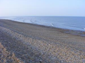 dungeness tide 1
