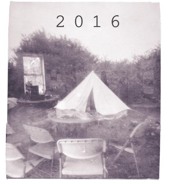soundcamp2016