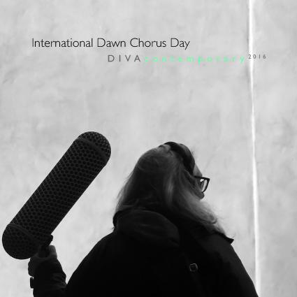 CD booklet IDCD
