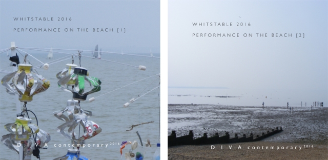 whitstable-cd-downloads